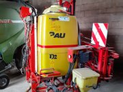 Feldspritze типа Rau Spridomat D2, Gebrauchtmaschine в Todesfelde