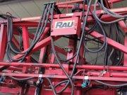 Feldspritze типа Rau Spridotrain 2500, Gebrauchtmaschine в Thierhaupten