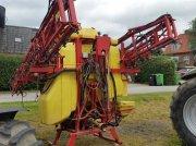 Feldspritze tip Rau Vicon  1300-20, Gebrauchtmaschine in Sabro