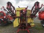 Feldspritze des Typs Rau Vicon  Expert 24 mtr в Aalestrup