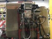 Feldspritze des Typs Schmotzer 1000 Liter, Gebrauchtmaschine in Schutterzell
