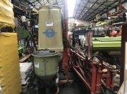 Feldspritze tip Schmotzer 1000 Liter, Gebrauchtmaschine in Schutterzell