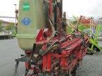 Feldspritze des Typs Schmotzer 1000l in Osterburken