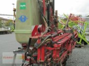 Feldspritze des Typs Schmotzer 1000l, Gebrauchtmaschine in Osterburken