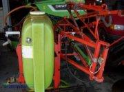 Feldspritze des Typs Schmotzer 650 liter, Gebrauchtmaschine in Buchdorf