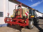 Feldspritze des Typs Schmotzer Supermat V 1600 Liter in Schutterzell