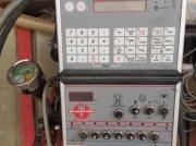 Feldspritze tip Schmotzer Supermat, Gebrauchtmaschine in Burgkirchen