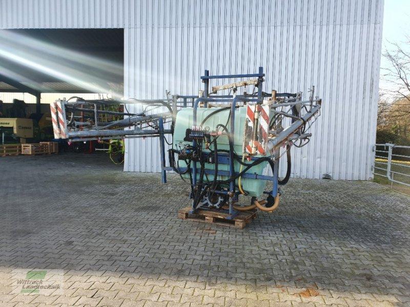 Feldspritze des Typs Sieger SM, Gebrauchtmaschine in Rhede / Brual (Bild 1)
