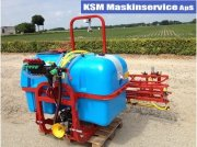 Feldspritze typu Sonstige 800 liter, Gebrauchtmaschine v Ullerslev