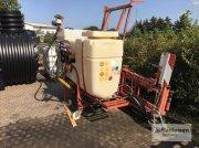 Feldspritze des Typs Sonstige 800, Gebrauchtmaschine in Bad Langensalza