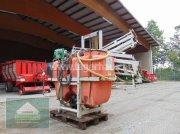 Feldspritze des Typs Sonstige AUTOMATIK 12M, Gebrauchtmaschine in Hofkirchen
