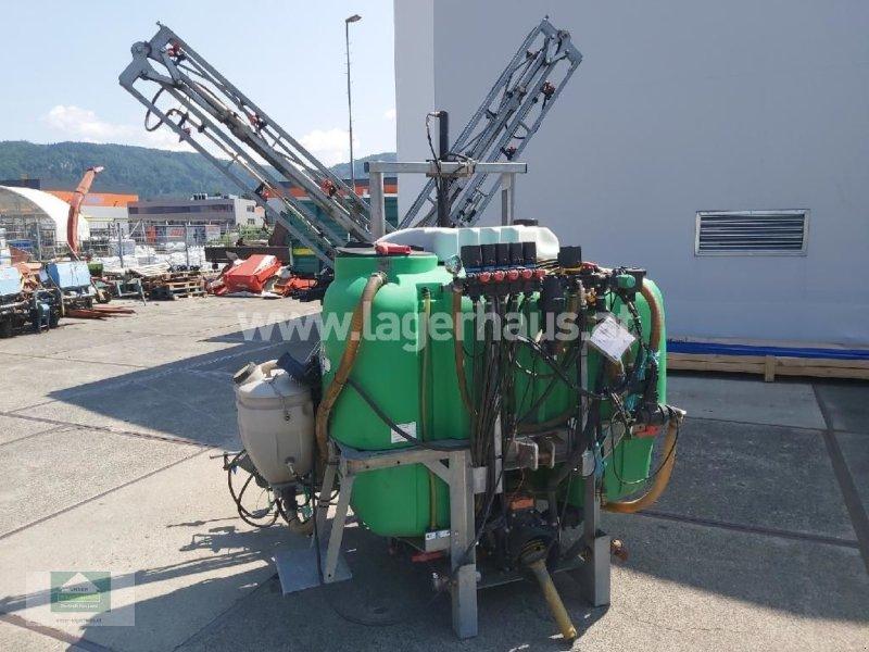 Feldspritze des Typs Sonstige ECO 1000, Gebrauchtmaschine in Klagenfurt (Bild 1)