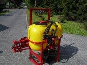 Sonstige Jar-met Jar-Met Veldspuit 200 liter 6 meter bomen (NIEUW) Полевой опрыскиватель