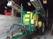 Sonstige OPTIMA 3024 Pulvérisateur agricole