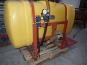 Sonstige Sprøjtetank, med pumpe og pto ,aksel Feldspritze