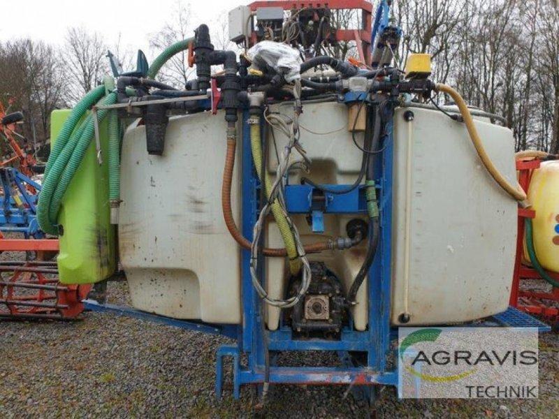 Feldspritze des Typs Tecnoma 1500 L, Gebrauchtmaschine in Steinheim (Bild 1)