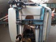 Feldspritze типа Tecnoma 400l, Gebrauchtmaschine в Arnstein