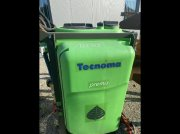Feldspritze a típus Tecnoma PREMIS 400L, Gebrauchtmaschine ekkor: PIERRELATTE