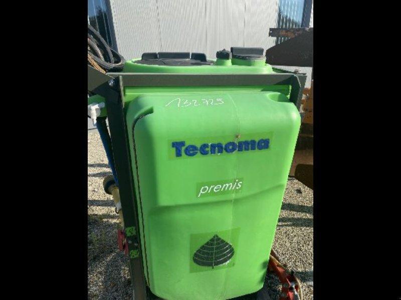 Feldspritze типа Tecnoma PREMIS 400L, Gebrauchtmaschine в PIERRELATTE (Фотография 1)