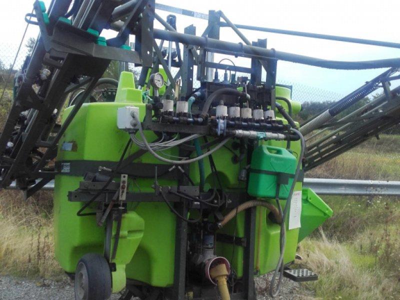 Feldspritze типа Tecnoma TZ DEBIMAT, Gebrauchtmaschine в Gueret (Фотография 1)