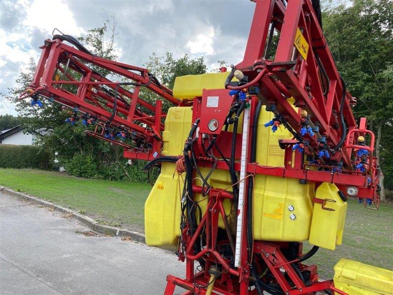 Feldspritze des Typs Vicon Expert 20 mtr, Gebrauchtmaschine in Hobro (Bild 1)
