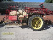 Vicon LS 2504 Feldspritze