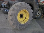 BKT 18.4x26 New Holland Felge