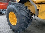 Felge a típus BKT 750/65 R26 NYE KOMPLETTE HJUL!, Gebrauchtmaschine ekkor: Aalestrup