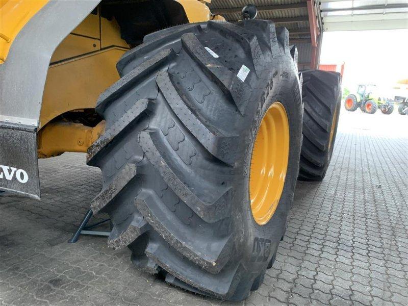 Felge a típus BKT 750/65 R26 NYE KOMPLETTE HJUL!, Gebrauchtmaschine ekkor: Aalestrup (Kép 3)