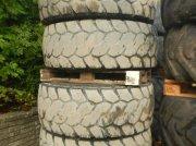 Bridgestone 20.5R25 D184 Felge