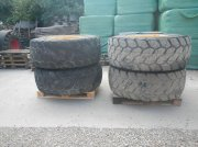 Felge a típus Bridgestone 20.5R25 D212, Gebrauchtmaschine ekkor: Aabenraa