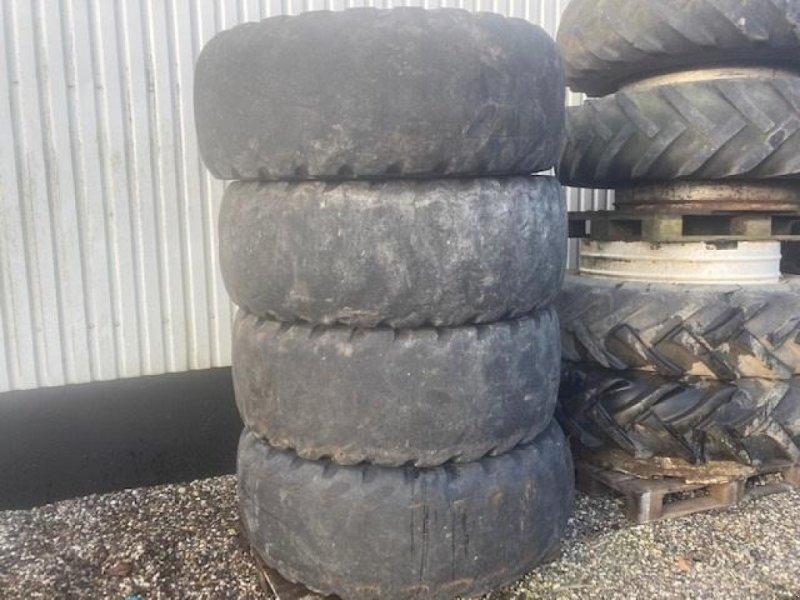 Felge a típus Bridgestone 20.5R25 TIL VOLVO L60E, Gebrauchtmaschine ekkor: Aalestrup (Kép 1)