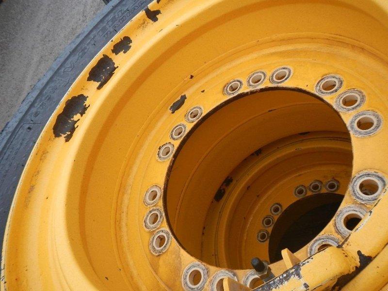 Felge a típus Bridgestone 23.5R25 Snow Wedge - D195, Gebrauchtmaschine ekkor: Aabenraa (Kép 6)