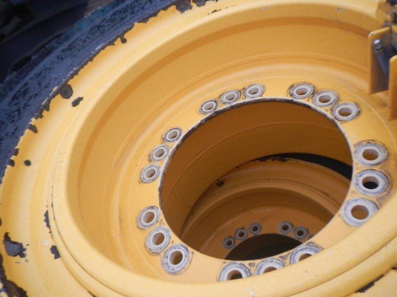 Felge a típus Bridgestone 23.5R25 Snow Wedge - D195, Gebrauchtmaschine ekkor: Aabenraa (Kép 5)