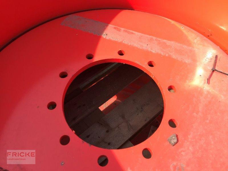 Felge a típus CLAAS DW23 x 38, Gebrauchtmaschine ekkor: Demmin (Kép 3)
