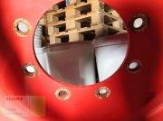 Felge a típus CLAAS VA 2 x 10 x 32 für 270/80 R32, Gebrauchtmaschine ekkor: Schlüsselfeld-Elsend