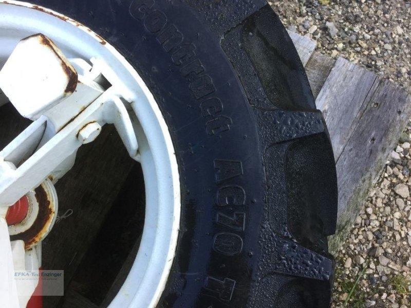 Felge des Typs Continental 280/70R16 / Preis pro Rad, Gebrauchtmaschine in Ainring (Bild 5)