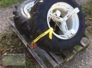 Felge des Typs Continental 280/70R16 / Preis pro Rad, Gebrauchtmaschine in Ainring