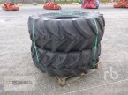 Felge des Typs Continental 500/85R24 Qty Of 2 in Meppen-Versen