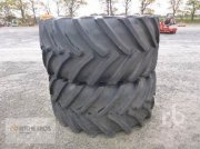 Continental Tire Felge