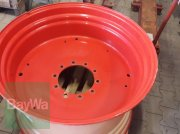 Felge des Typs Fendt DWW 23x38 passend für 710/70 R38 Fendt 700 Vario, Gebrauchtmaschine in Ermetzhofen