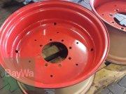 Felge des Typs Fendt W 16x28 passend für 540/65 R28 für Fendt 500 Vario, Gebrauchtmaschine in Ermetzhofen