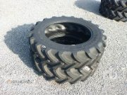 Firestone 250/85R24 Qty Of 2 Felge