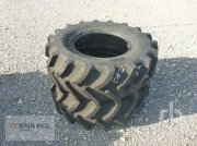 Firestone 360/70R20 Qty Of 2 Felge