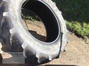 Felge des Typs Firestone 380/70R28 Radial 6000, Gebrauchtmaschine in Ainring