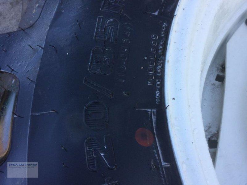 Felge des Typs Firestone 420/85R34 / Preis pro Rad, Gebrauchtmaschine in Ainring (Bild 4)