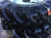 Felge des Typs Firestone 420/85R34 / Preis pro Rad, Gebrauchtmaschine in Ainring