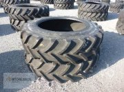 Firestone 460/85R42 Qty Of 2 Felge