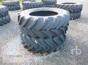 Firestone 540/65R34 Qty Of 2 Felge
