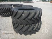 Firestone 650/65R38 Qty Of 2 Felge